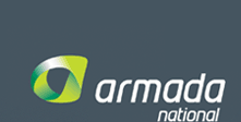 Armada Nationa - Where Sign Professionals Trade
